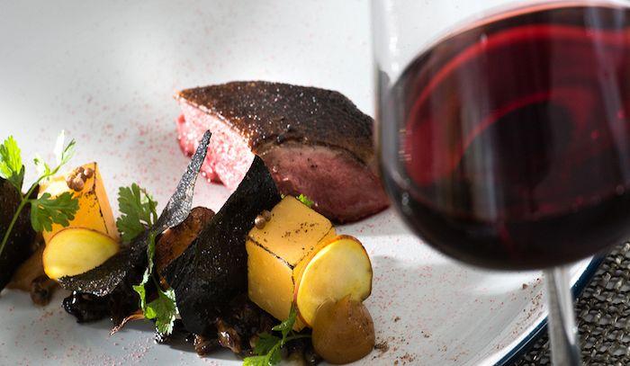 Guida alla degustazione del vino: i trucchi del sommelier