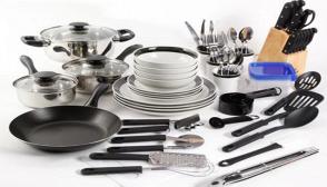 Utensili da cucina - La rubrica di Buonissimo