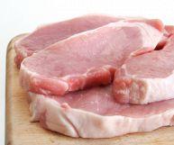 La carne suina
