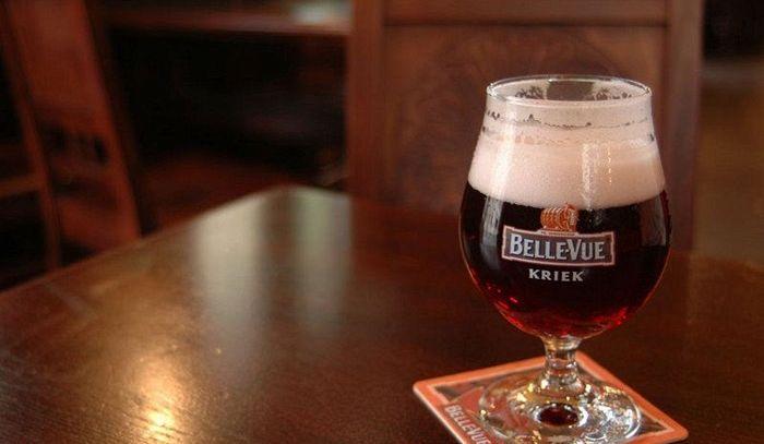 Tipologie di birra - A