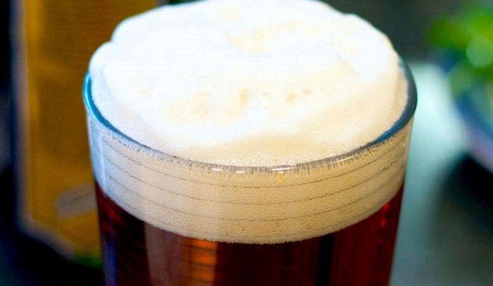 Tipologie di birra - C
