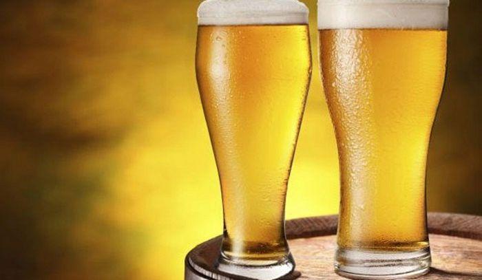 Tipologie di birra - L