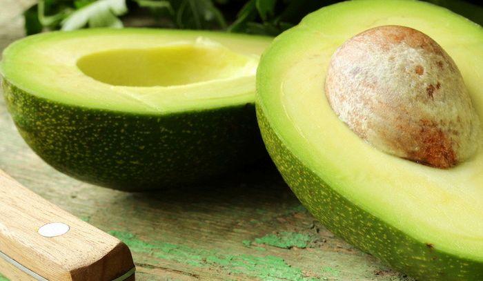 Avocado, un frutto dalle qualità insospettate