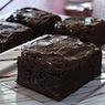 cioccolato_news