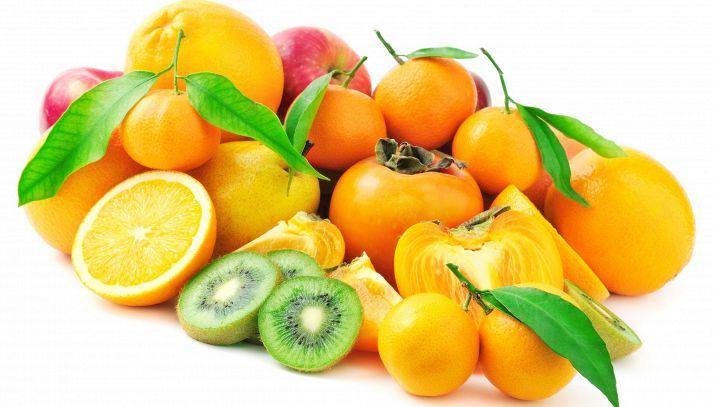 Frutta e verdura di stagione febbraio la ricetta di - Immagine di frutta e verdura ...