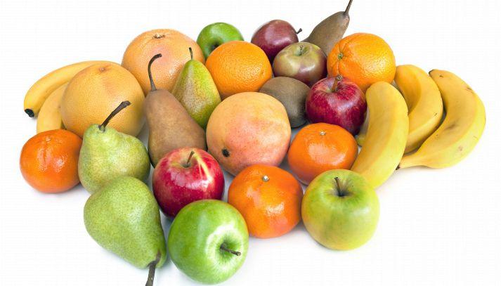 Frutta e verdura di stagione marzo la ricetta di buonissimo - Immagine di frutta e verdura ...