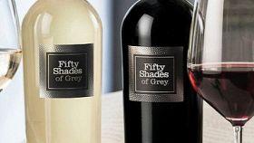 50 sfumature di grigio: il vino