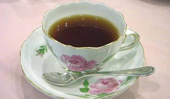 I segreti del tè perfetto