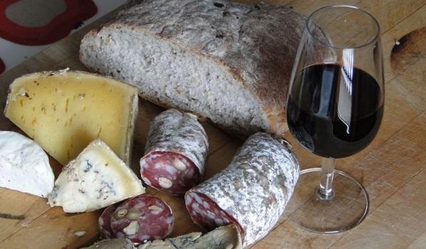L'aperitivo più trendy? È a base di vino!