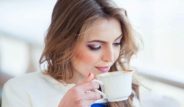 Aiutiamo la memoria con un caffè