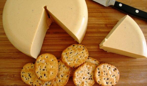 Il formaggio? Facciamolo in casa!