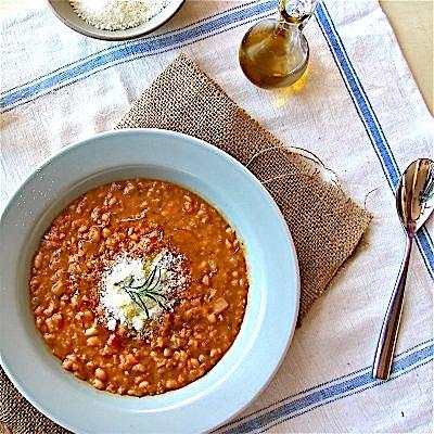 Le migliori ricette della cucina toscana buonissimo for Le migliori ricette di cucina