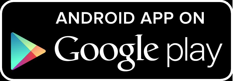Scarica App su Android