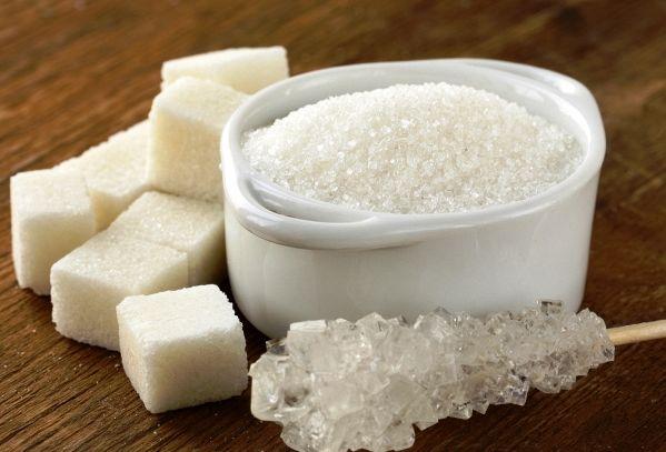 Lo zucchero globale