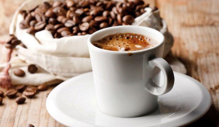 Dove si beve più caffè