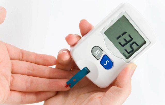 Relazione fra peso e diabete