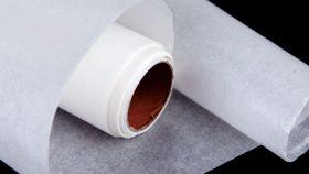 Carta da forno, l'avete mai usata così?