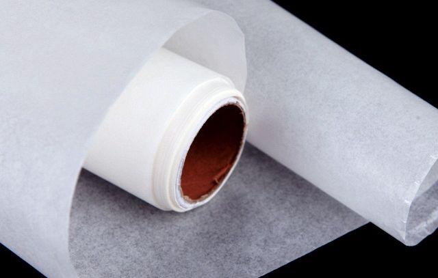 carta da forno l 39 avete mai usata cos la ricetta di On carta stagnola al posto della carta da forno