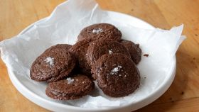 Biscotti alla Nutella: un dolcetto ideale per la colazione e la merenda