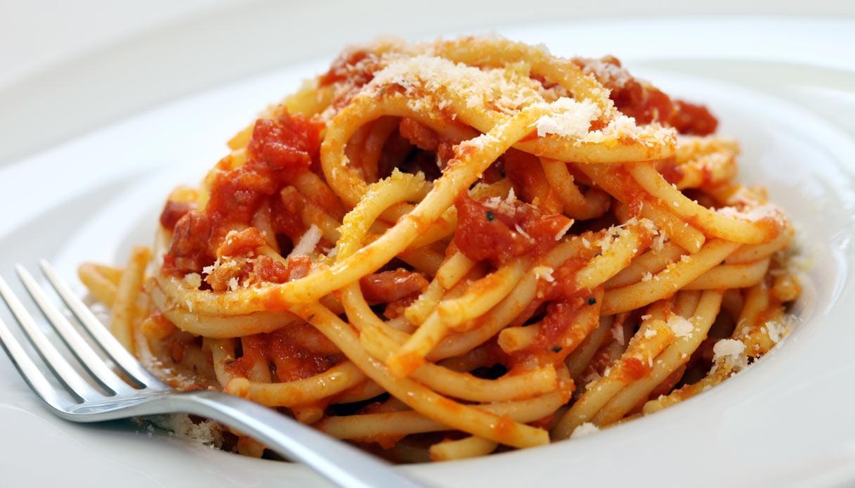 Le Migliori Ricette Della Cucina Italiana Buonissimo