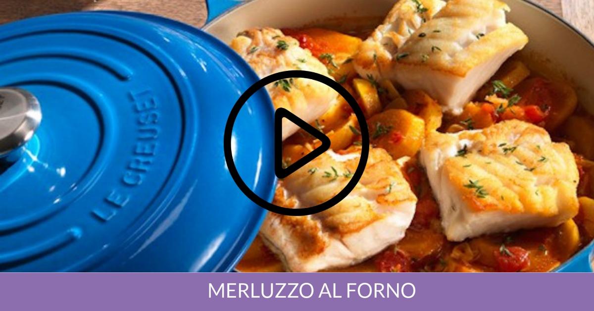box_merluzzoforno