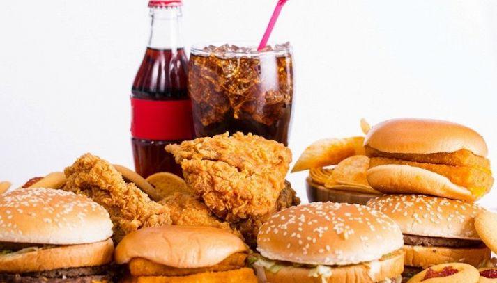 Il colesterolo a tavola, impariamo a conoscerlo