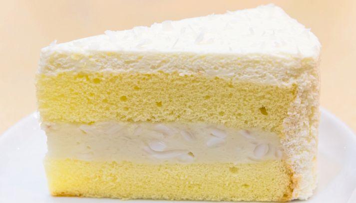Torta Kinder Paradiso Bimby