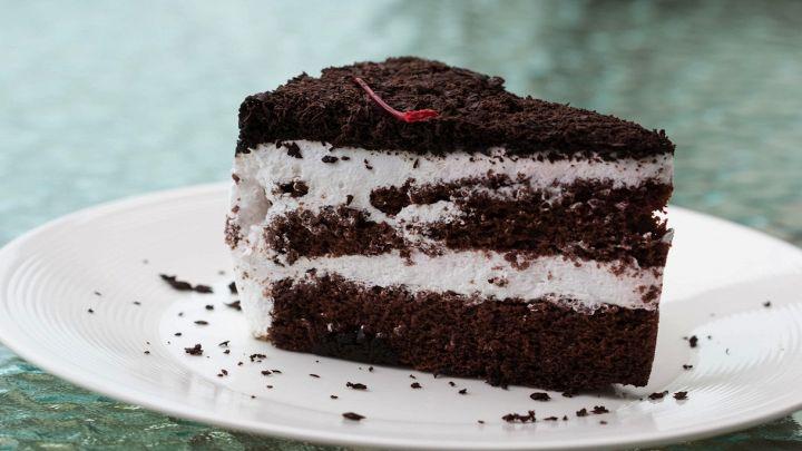 Deliziosa di nome e di fatto: la torta Kinder Delice