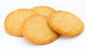 Pasta frolla con margarina, prova la ricetta light