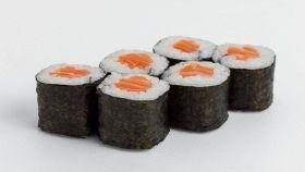 Hosomaki, scopri la ricetta più semplice