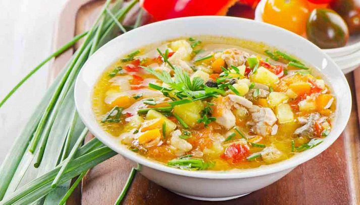 Cosa mangiare per prevenire i malanni autunnali