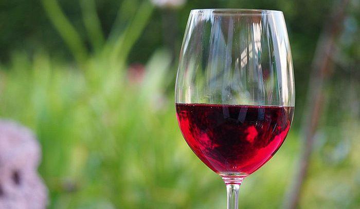 Vino: l'Italia è il primo produttore, secondo le previsioni delle cooperative Ue