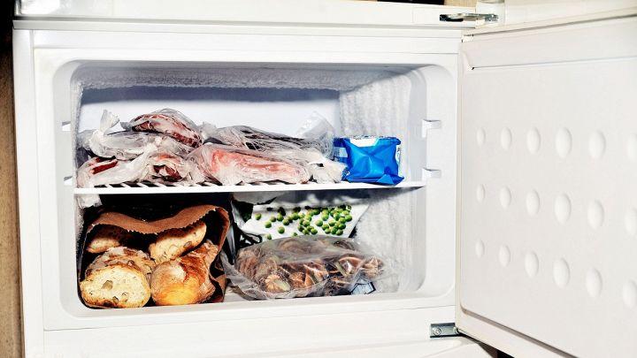 Come scongelare il cibo? La guida con tutti i consigli utili