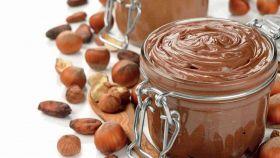Crema di nocciole: la nutella in casa si può fare così