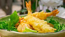 Tempura: cos'è e le migliori ricette