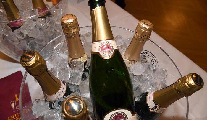 Vino: arrivano i Migliori vini italiani 2019 di Luca Maroni