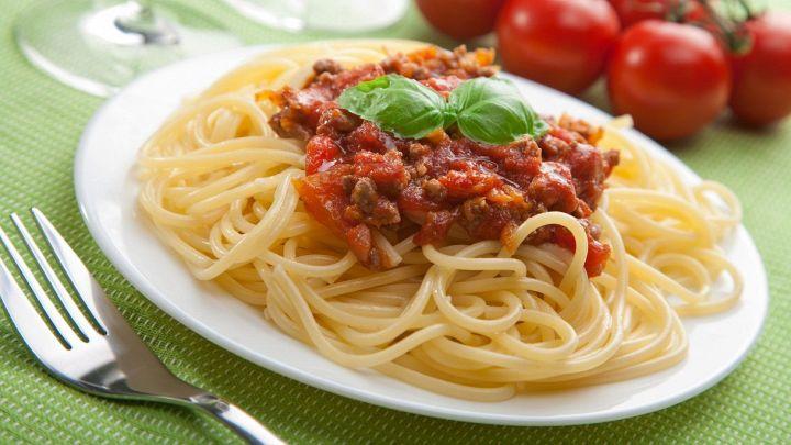 I 5 errori da non commettere quando cucini la pasta