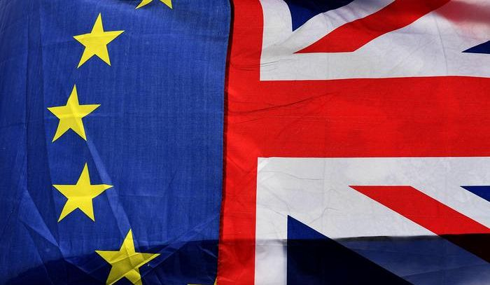 Brexit: Frescobaldi, imprese del  vino difendano libero scambio