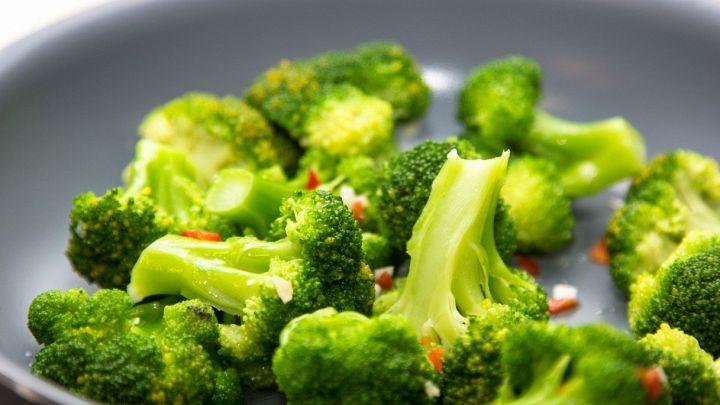 Broccoli in padella: genuini, delicati e pronti in pochi minuti