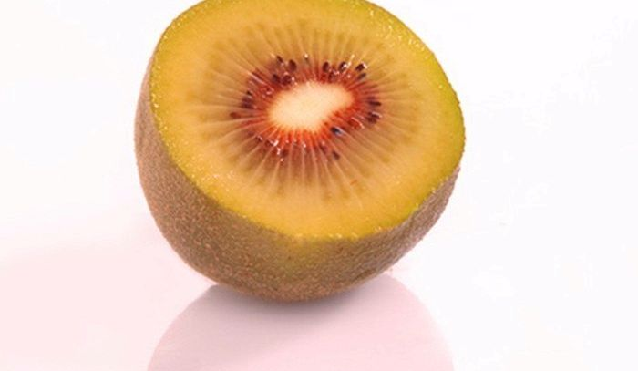 Oscar della frutta al kiwi rosso, un'eccellenza italiana