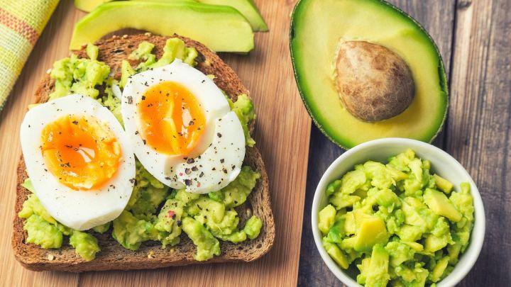 La colazione? Ecco 5 motivi per farla salata, li svela la nutrizionista