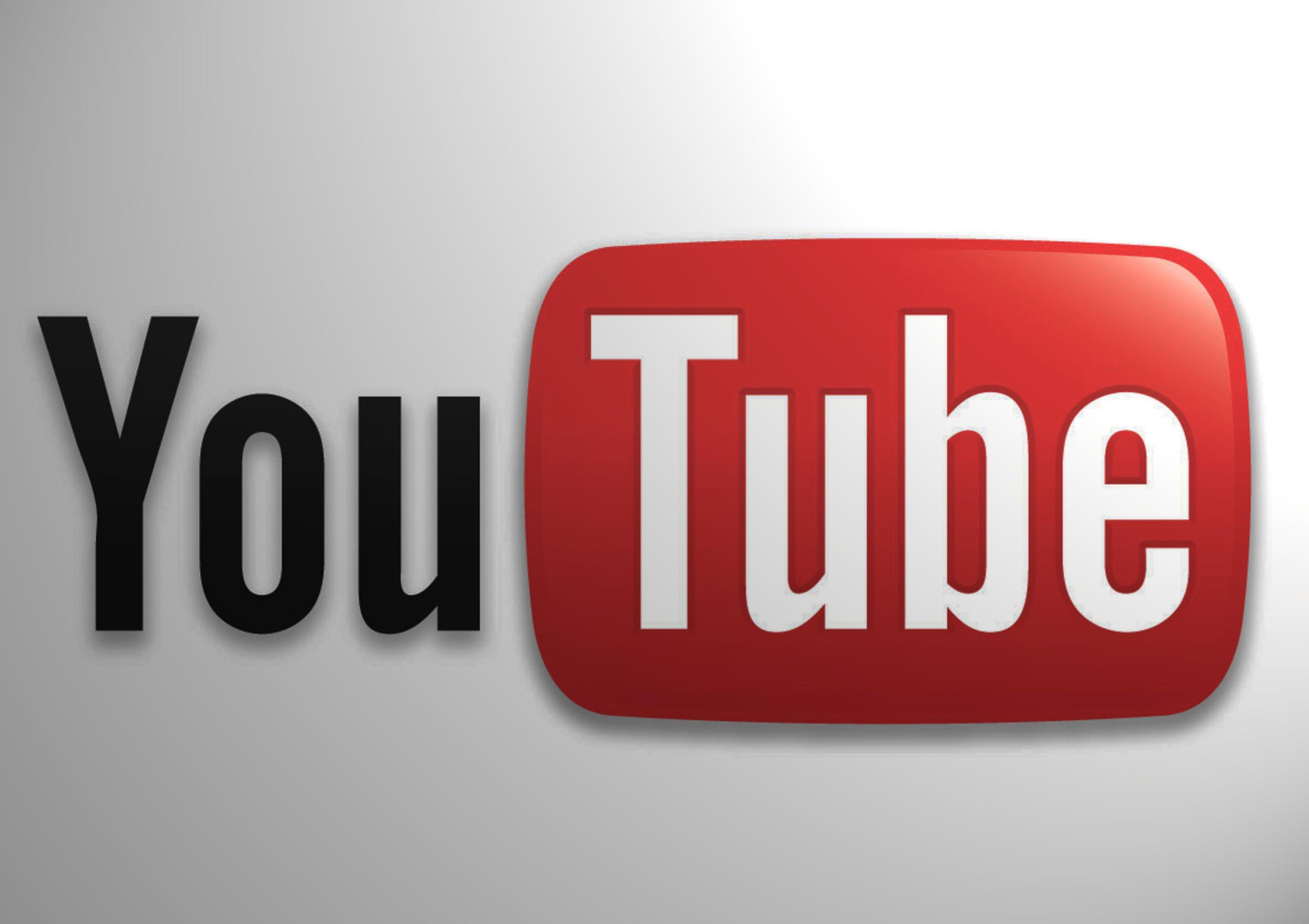 Su YouTube i biglietti dei concerti