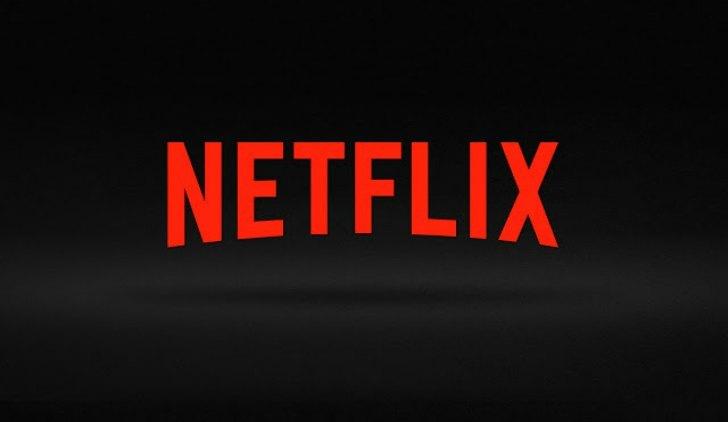 'Baby' serie Netflix su scandalo Parioli