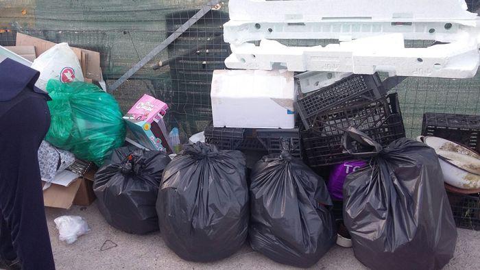Caos rifiuti, presto chiarimenti del Mef su applicazione Tari