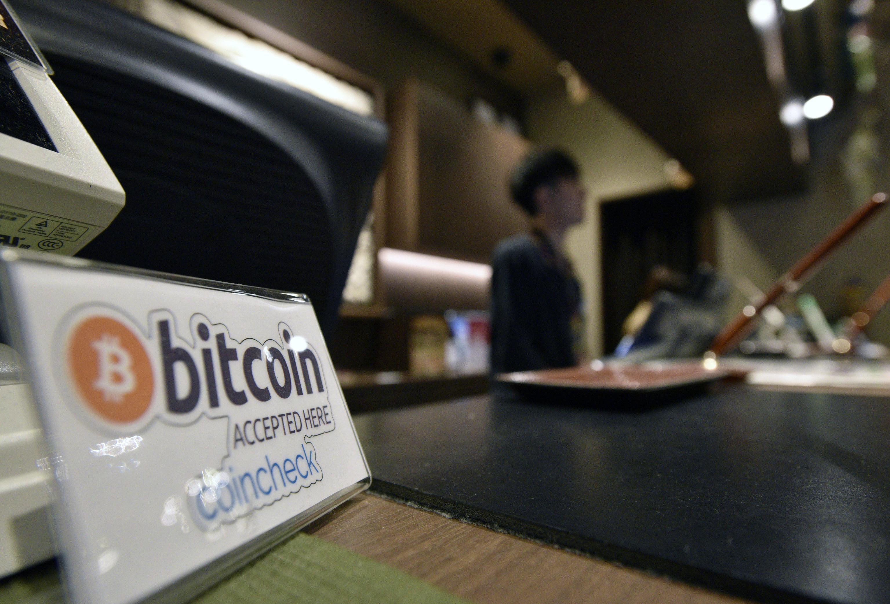 Turchia: 'Bitcoin contrario all'Islam'