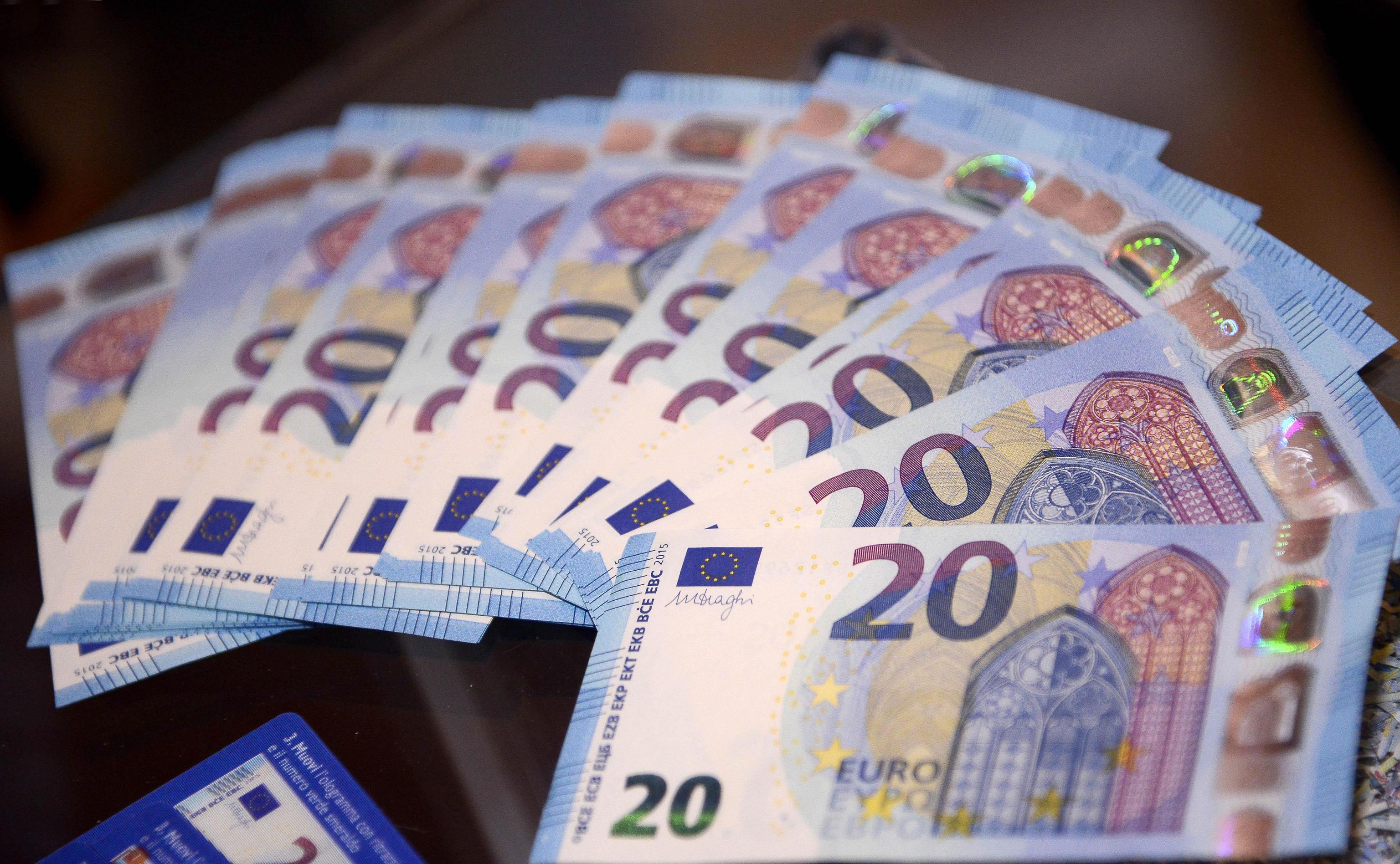 Per banche costo salvataggi 10,5mld