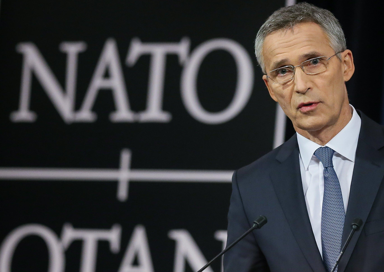 Afghanistan: ok Nato a rafforzare truppe