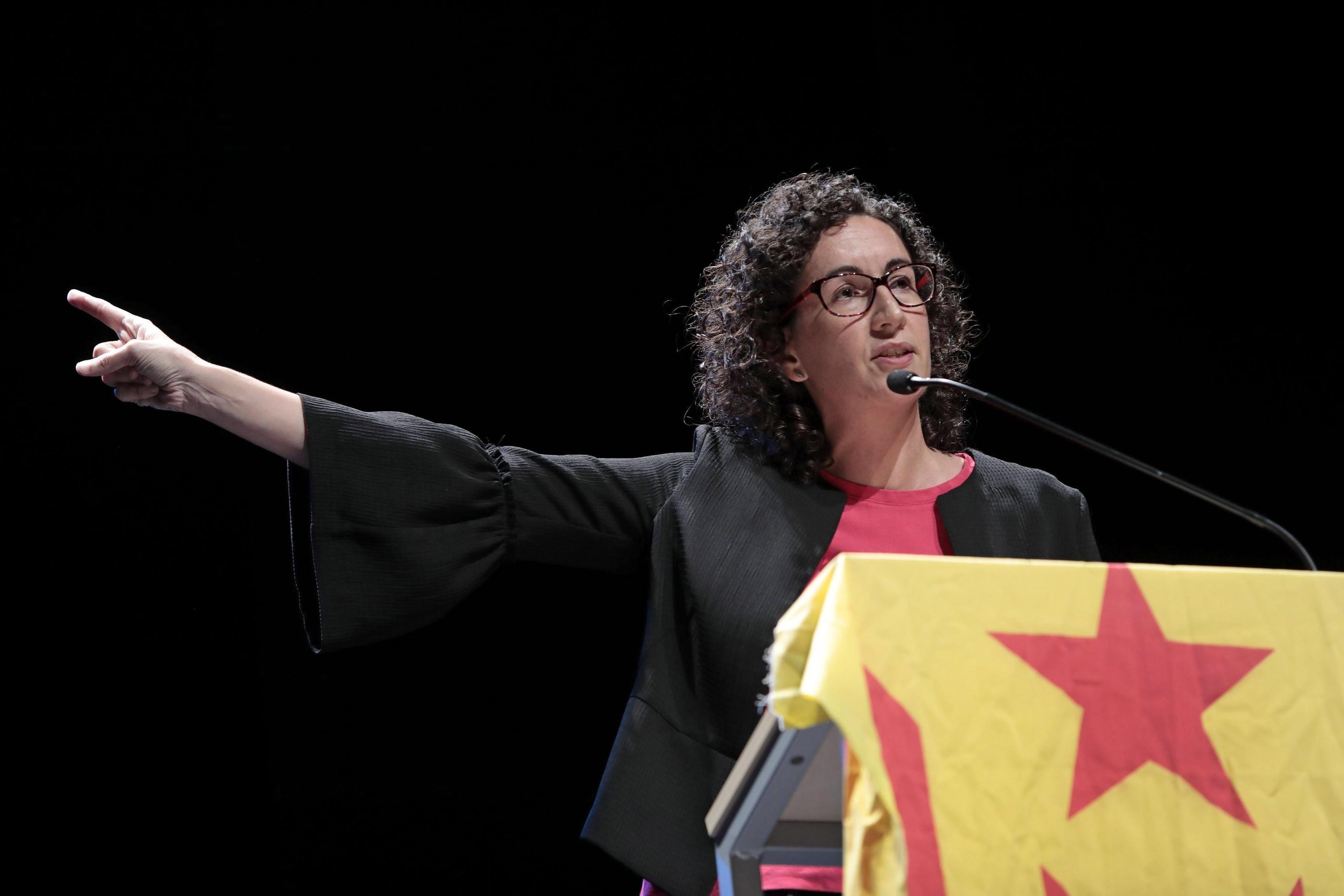 Catalogna: rischi per futura presidente