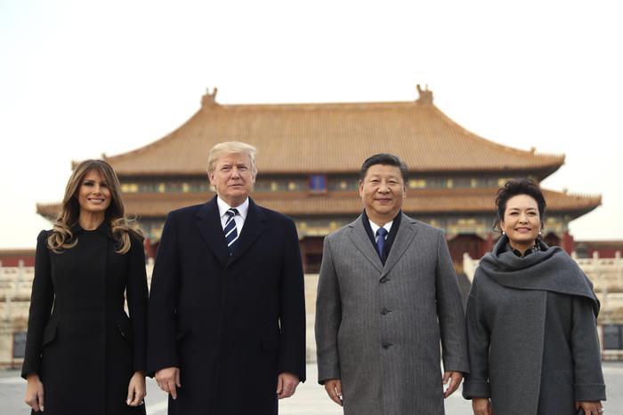 Cina, Casa Bianca: verso accordi fino a 250 mld dollari