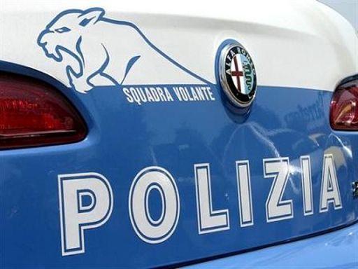 Maxi operazione contro il clan camorrista Mallardo: arresti